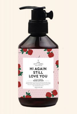 hand lotion hi again1012041