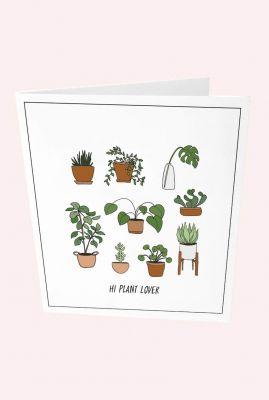 kaart hi plant lover  1088839