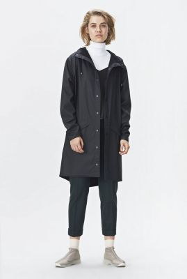 regenjas long jacket  1202xxs