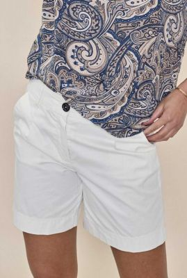 witte short mika cole 133360