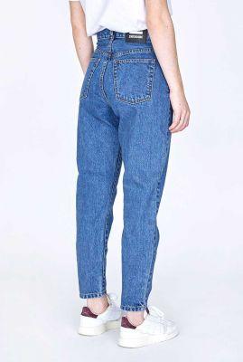 mom jeans met high waist 1430113 mid retro