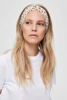 elastische haarband steph headband 16073559