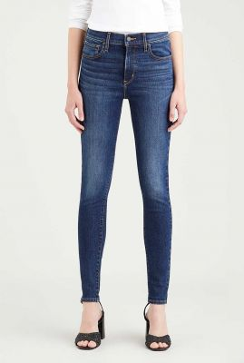 jeans 52797-0267