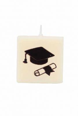 kaarsje graduated 7040044