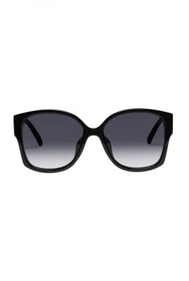 zwarte zonnebril athena8402 laf2028402