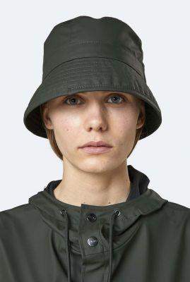 waterafstotende vissershoed bucket hat 2001
