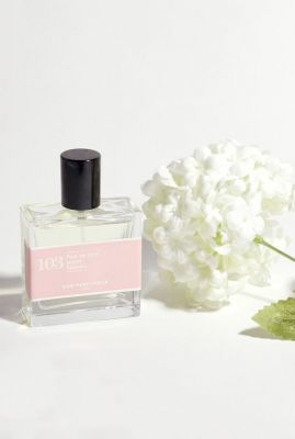parfum 103 tiara bloem jasmijn hibiscus 30 ml edp103