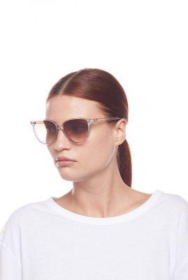 transparante zonnebril eternally2259 lsp2002259