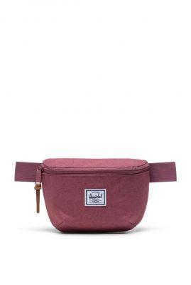 donker roze heuptas fourteen 10514-04076-os