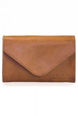 compacte envelop portemonnee jo's purse omb-e052bv