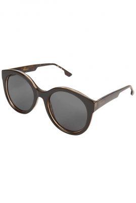 zonnebril ellis black tortoise s5402 kom-s5402