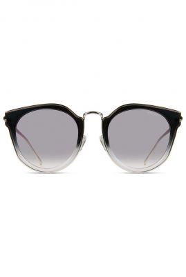 zonnebril gabriel dusk kom-s5800
