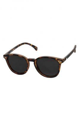 zonnebril bandwagon 2122 LSP1502122 bandwagon2122