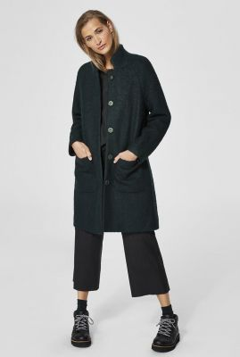 oversized jas van wolmix  16064570 nashwill noos