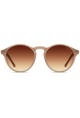 zonnebril devon sahara kom-s3204