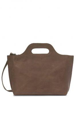 My carry bag handtas hunter original 80080001