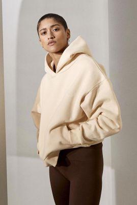 comfort studio zachte sweater sw the new powersuit