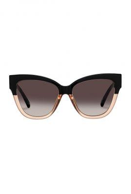 cat-eye zonnebril le vacanze2226 lsp2002226