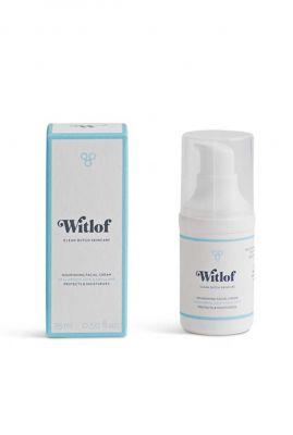 dag- en nachtcreme nourishing facial cream travel size 15ml
