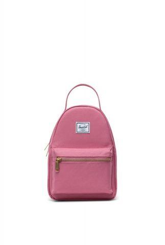 kleine roze rugtas nova mini 10501-03532