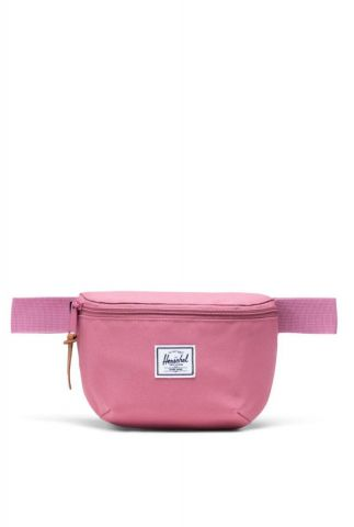 roze heuptas fourteen 10514-03532
