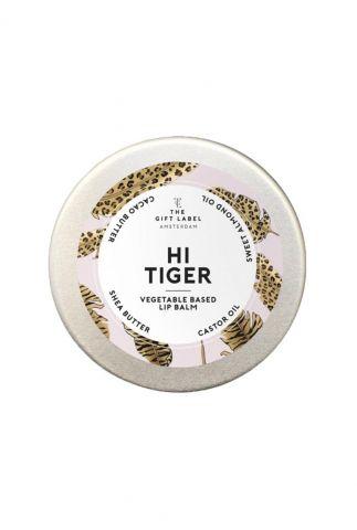 lippen balsem hi tiger 1213003