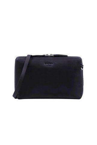 zwarte handtas my boxy bag 13501081