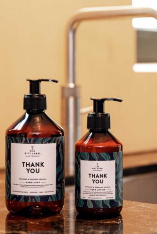 handlotion thank you 250ml 1020030
