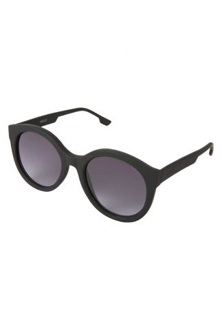 zonnebril ellis carbon zwart kom-s5403