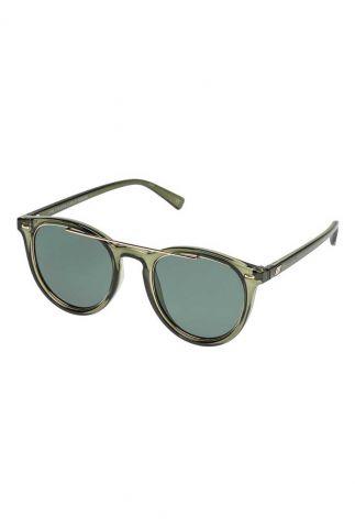 groene zonnebril fire starter 2040 lsp1902040 fire 2040