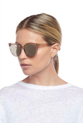 klassieke cat eye zonnebril armada2100 lsp1902100