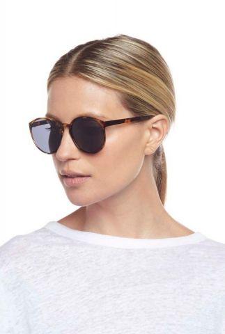gemêleerde zonnebril swizzle2131 lsp1902131