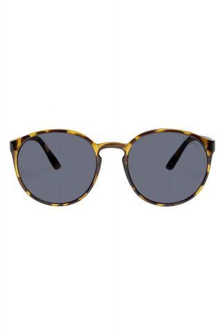 geel gemêleerde zonnebril swizzle2131 lsp1902131