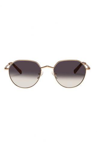 gouden zonnebril newfangle2286 lsp2002286