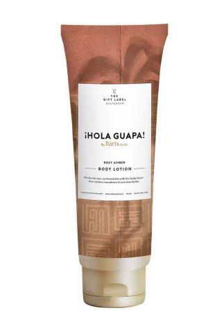bodylotion hola guapa by barts boekje 150 ml 1016030