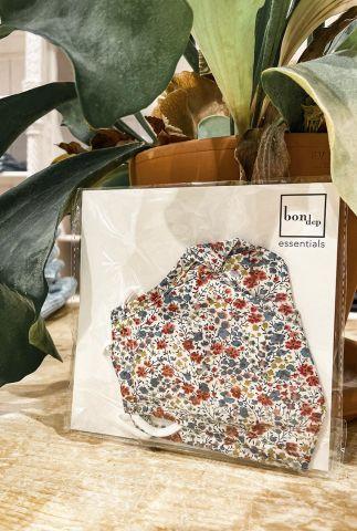 mondkapje liberty londen fabric phoebe