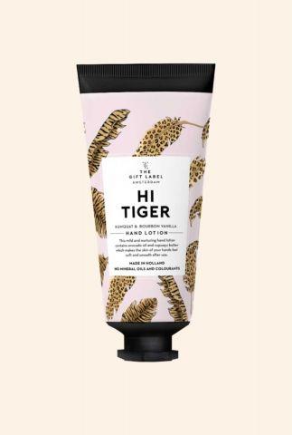 hand crème tube 40ml hi tiger 1212003
